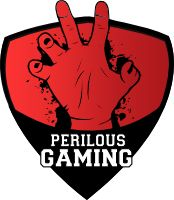 Perilous Madison Ivy's logo