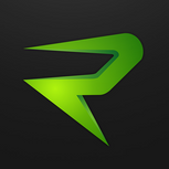 Riddle 2 logo
