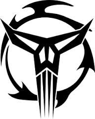 Silent Assassins's logo