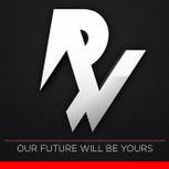 REAWALL ESPORT  logo