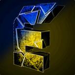Enfeeble RL logo