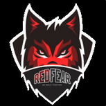 RedFear eSports logo