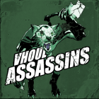 Vhoul Assassins's logo