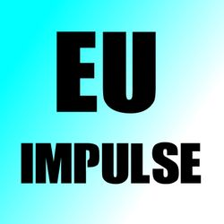 Impulse EU's logo