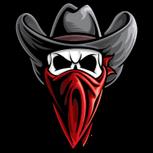 WildBoyz logo