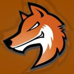 FoXRaiD logo