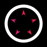 Melbourne Order logo