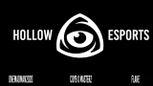 Hollow esports logo