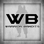 Warrior Bandits's logo