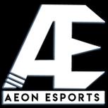 AEon-eSports logo