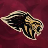 Oshtekk Warriors logo