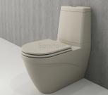 ToiletPot logo