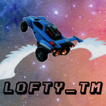 Lofty_TM's Team logo
