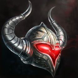 Team WaRRiORS's logo
