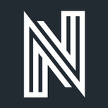 NVNLST logo