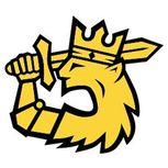 Yellonat logo