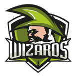 Wizards esports club (1) logo