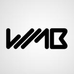 WithMyBoyzs logo