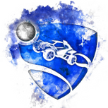 PRODERS logo