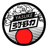 Yasuke ESC logo