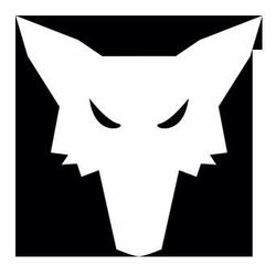 Wolf Competitive's logo