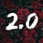 A Good Community 2.0 logo