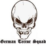 German Terror Squad logo