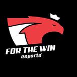 FTW Esports RL logo