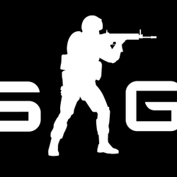 The_Bosses_Of_CSGO's logo