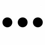 Dot Dot Dot logo