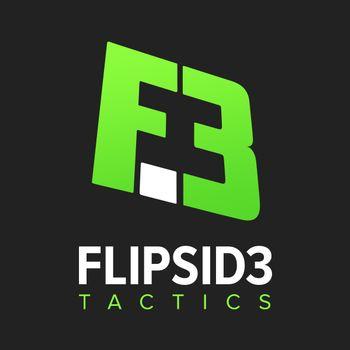 FlipSid3 Tactics avatar
