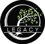 Legacy Esports logo