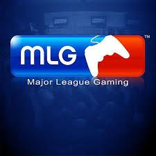 Highest Level Gaming's logo