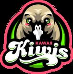Kawaii Kiwis old logo