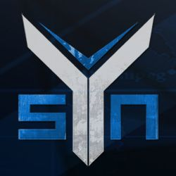 sYndicate Gaming's logo