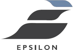 Epsilon Youth 2's logo