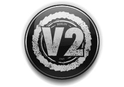 v2 Nation's logo