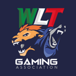 WolvLions Team Gaming logo