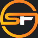 SnipesFamily logo