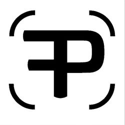 Full Time Professional.'s logo