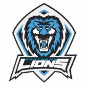 Northern Lions's logo