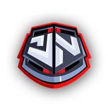 Genetic Club logo