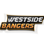 Westside Bangers. logo