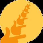 HMTE logo