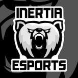 Inertia Esports logo