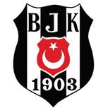 Beşiktaş Esports logo