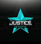 Justice Academy logo