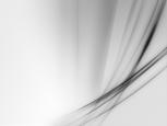 Red Claw eSports logo