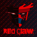 Red Claw eSports logo