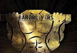 Bar Brothers's logo